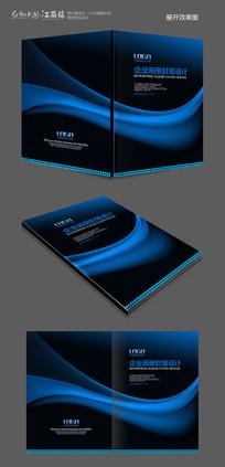 2017时尚创意画册封面设计