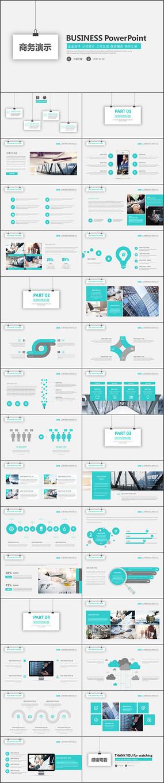 创意简报-兼谈客户部如何与创意部协调ppt图片