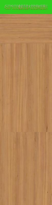 4500*6000像素材质木纹理图片下载