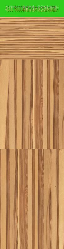 木纹竹质材质贴图高清质感图片图片,高清大图_纹理