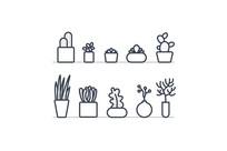 应用icon设计