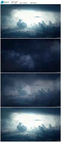 乌云蔽日风起云涌高清视频 mp4