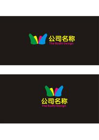创意设计公司logo