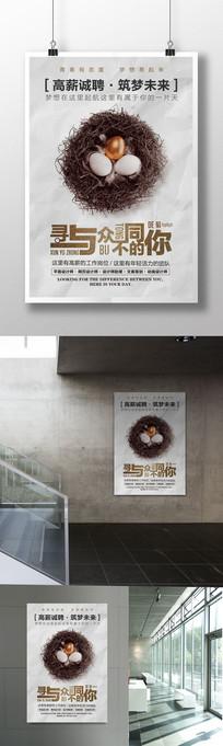 """台北市十大死因调查:肺癌连续蝉联""""首席""""33"""