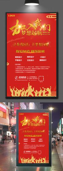 """漫威""""满大人""""中国观众不买账"""