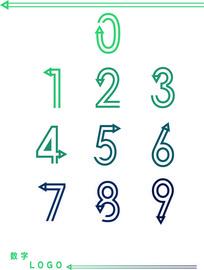 数字创意设计简约