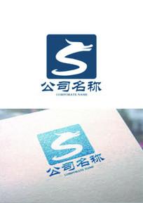 地产企业logo