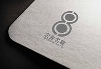 青海波数字纹样