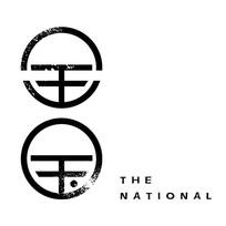 全国字体设计
