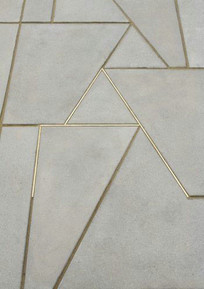 任意三角形铺装 JPG