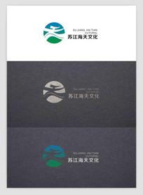 多行业logo