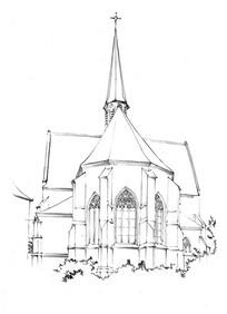 天主教堂 JPG