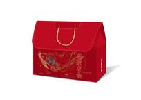 吉庆有余节日礼盒