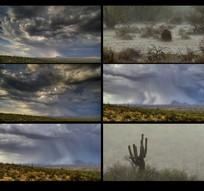 天气变化下雨视频 mp4