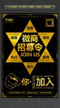 申博官方网站下载