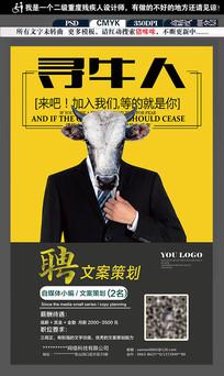 中西合璧流金溢彩 香港展出本地彩瓷精品