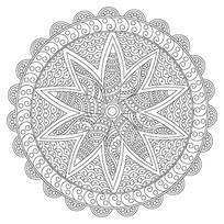 太阳伞印花图案