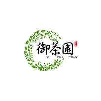 御茶园Logo