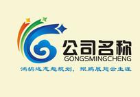 云生涯logo