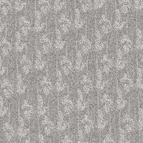 灰色纹理图案背景