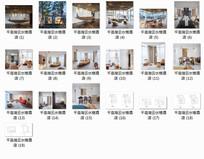 千岛湖云水格酒店