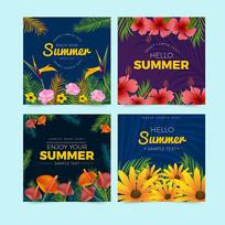 音乐宣传光盘封面设计底纹背景素材