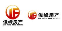 房产logo设计