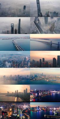 中国城市形象片山东青岛