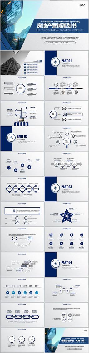 网络营销策划案_汽车网络营销策划案_网络营销策划案