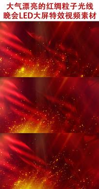 红绸背景设计素材 红动网图片