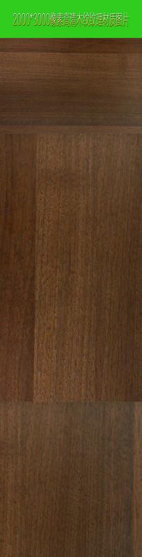 深色木纹理材质图片 JPG