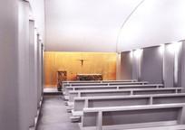 宗教学习教室 JPG