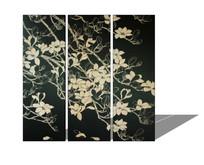 墙面花纹装饰品
