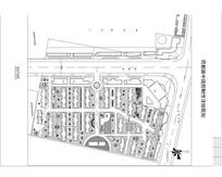 住宅小区规划