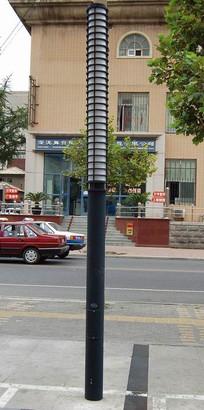 街边直柱灯具意向 JPG