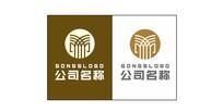 元和线通信企业logo