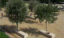 长方体创意树池 JPG