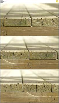 木材纹理实拍视频素材 mov