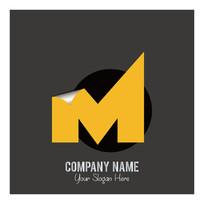 电影公司logo EPS