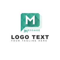 聊天软件logo