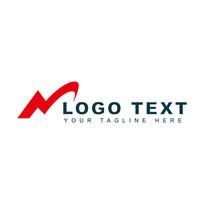 贸易公司logo