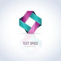 设计公司logo AI