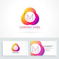 印刷公司logo