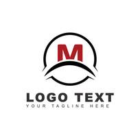 游戏公司logo
