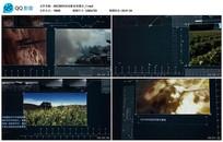AECS6科技电影宣传展示视频