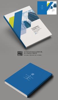 数学辅导书封面设计图片
