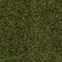 橄榄绿大理石贴图