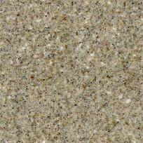 浅褐色大理石贴图