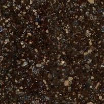 深褐色大理石贴图