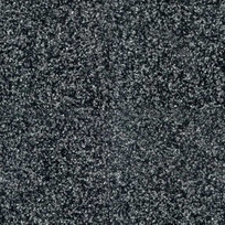 深灰色大理石贴图
